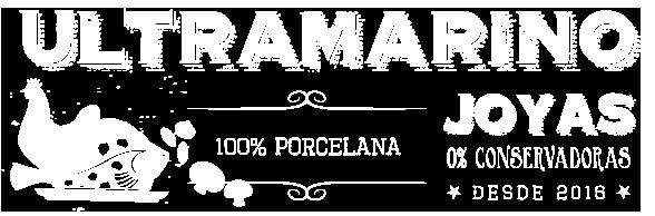 logo-ultramarino-esp