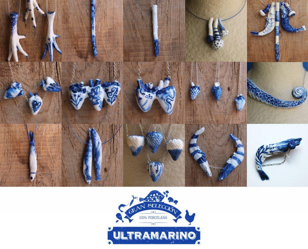 piezas-ultramarino-todas