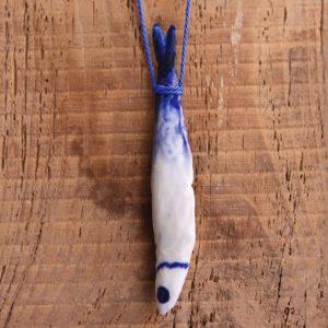 sardina-cuerda